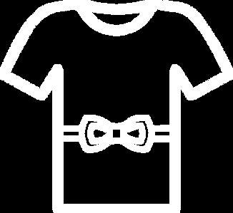 T-Shirt_Schleife.png
