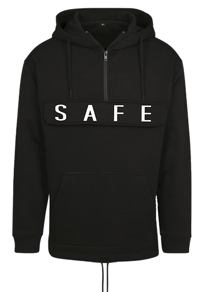 SAFE_Zip Hoody-frei.png
