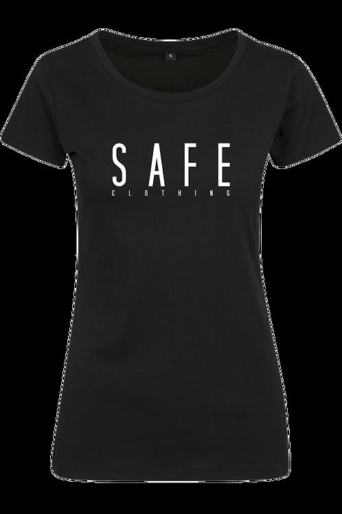 T-Shirt Round Neck CLASSIC