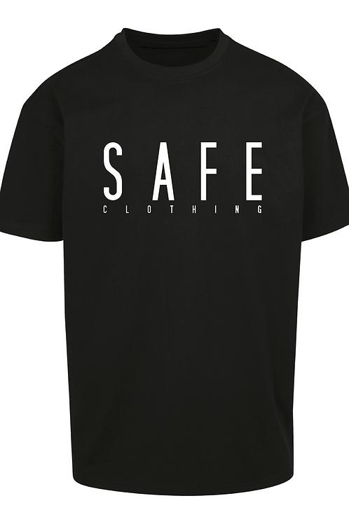 T-Shirt Oversized CLASSIC