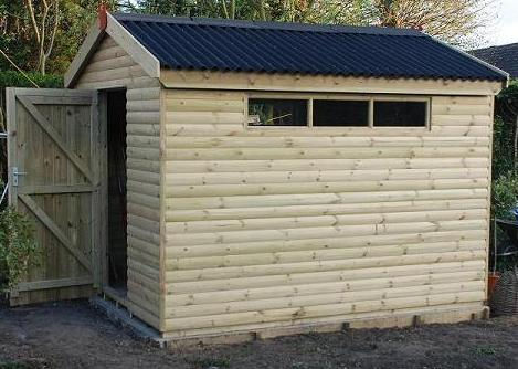 Quality security shed.jpg