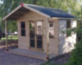 summerhouse.png