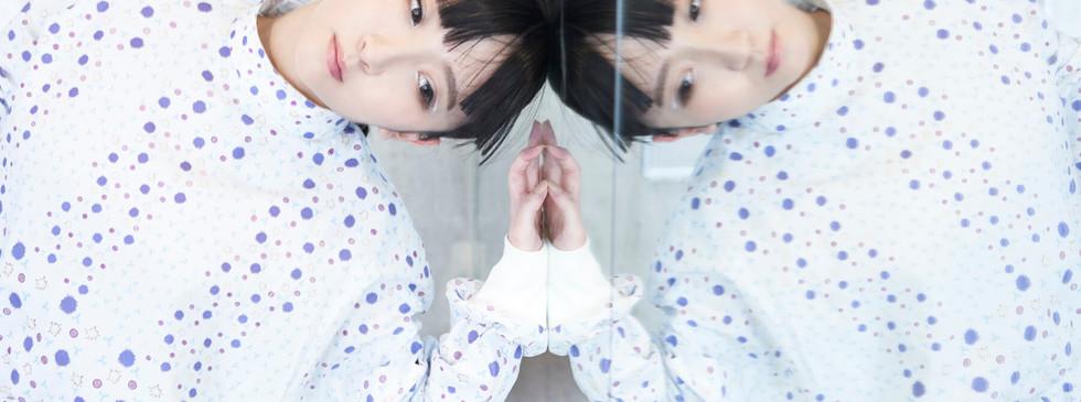 20-06-22W-HIROKO0260 1-f.jpg