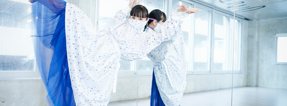 20-06-22W-HIROKO0058-f.jpg