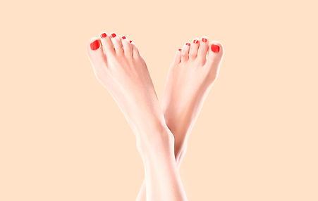 Perfect Feet_edited_edited.jpg