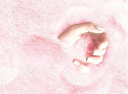 Pink Sugar_edited_edited.jpg