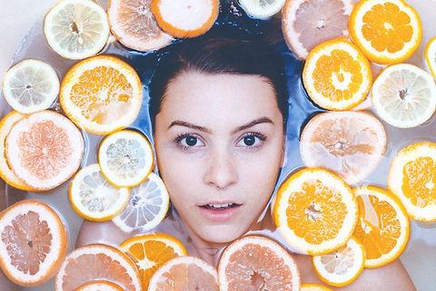 Lost in Lemons_edited.jpg