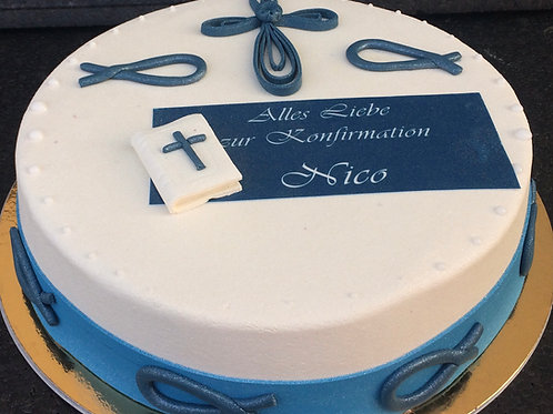 Torte Nico
