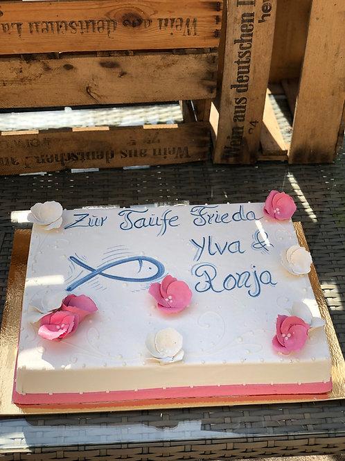 Torte Ronja