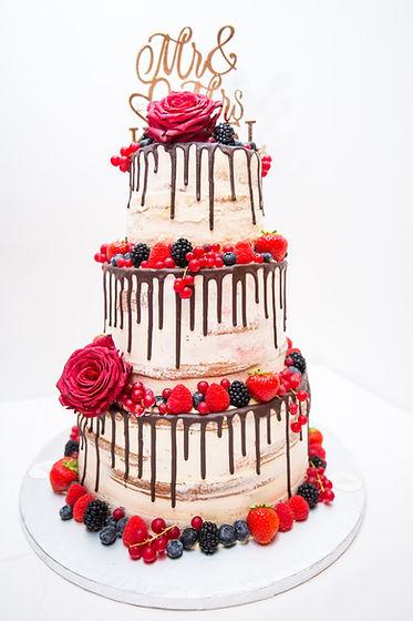 Naked_Cake_Schmerker_Hochzeitstorte.jpg