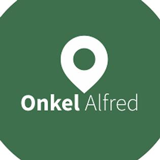 Logo_Onkel_Alfred.png