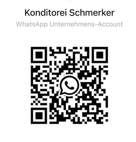 Whats App QR Code.jpg