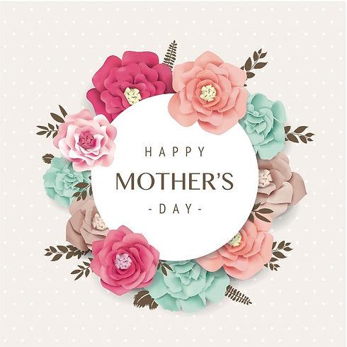 Happy Mother's Day.jpg