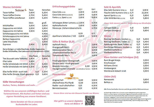 Getränke_Cafe_Schmerker_Mannheim.png