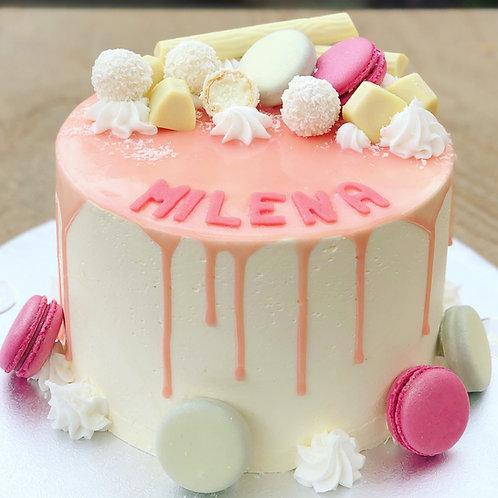 Torte Milena