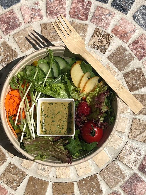 Garden Salad Bowl