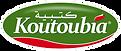 logo_koutoubia.png