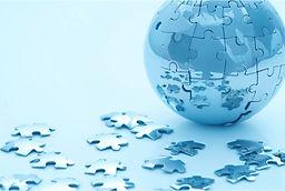 créer une entreprise au Maroc, créer une société au Maroc