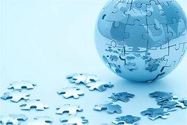Globe%20puzzle.jpg