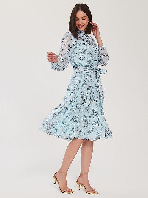 Платье 7045