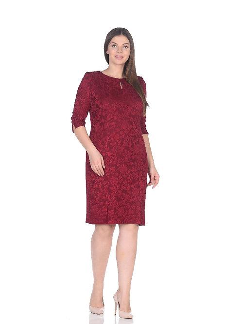 Платье 4945