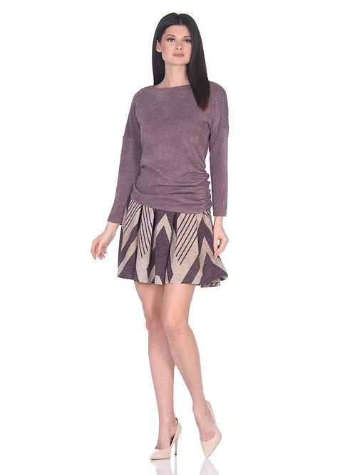 Платье 5183