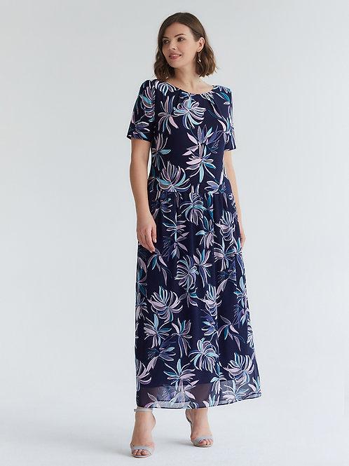 Платье 6771