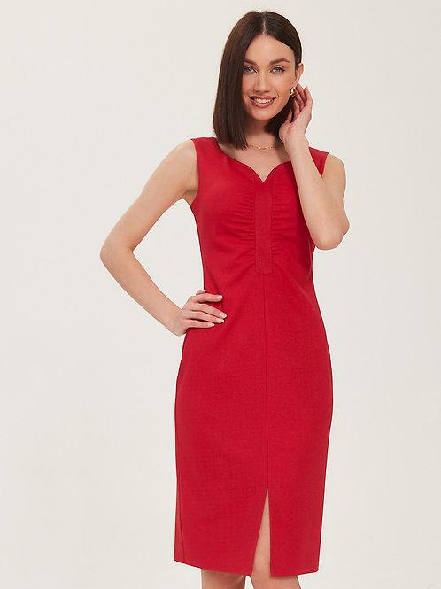 Платье7001
