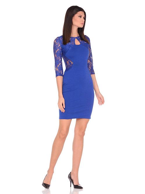 Платье 4798