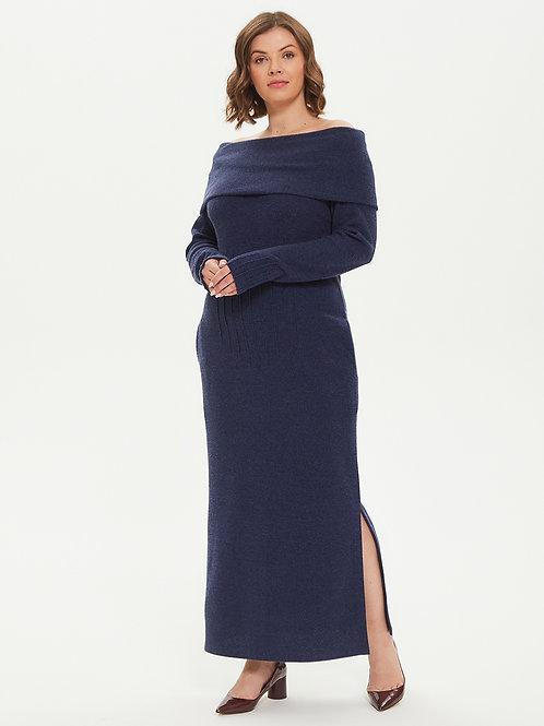 Платье 7072