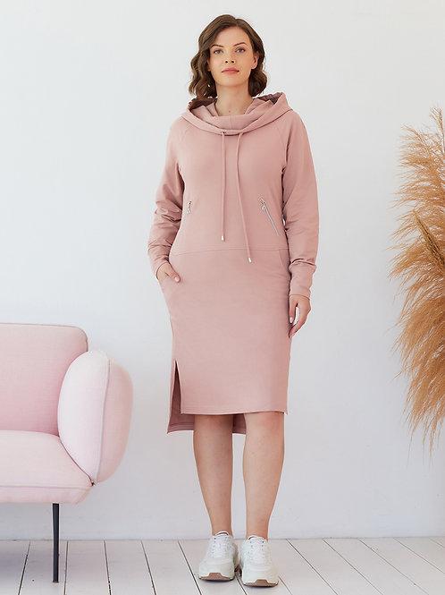 Платье 68702