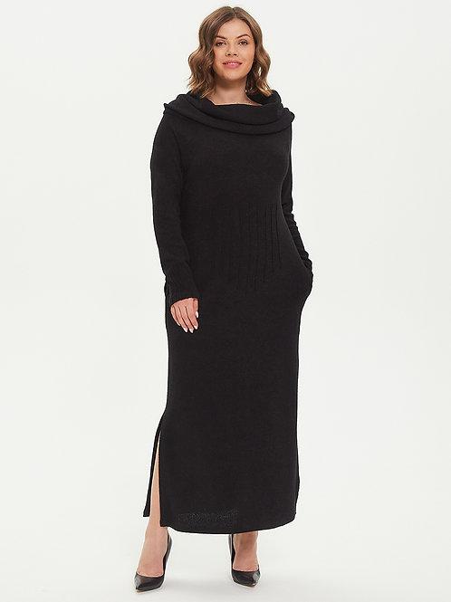 Платье 7073