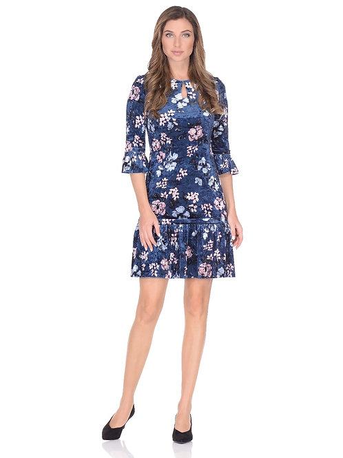 Платье 3913