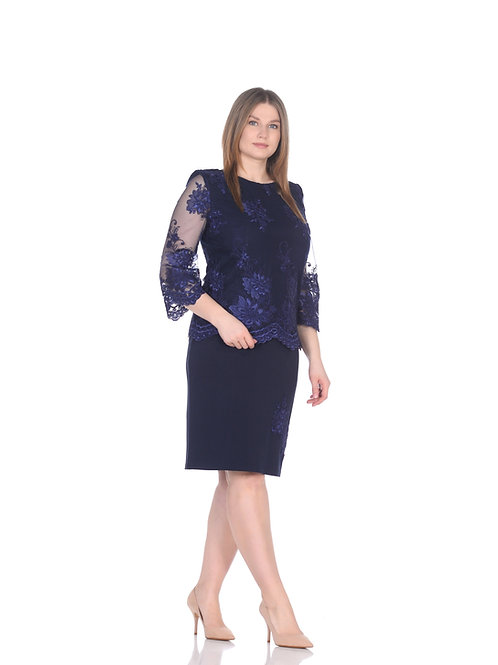 Платье 5321