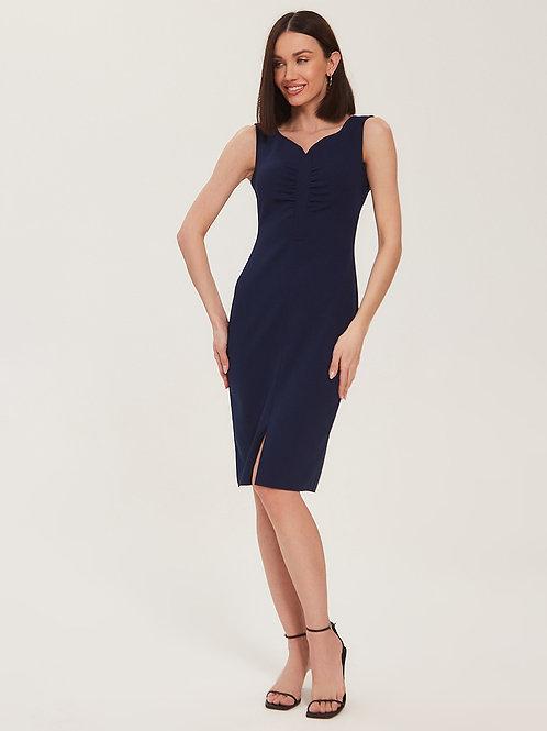 Платье7003