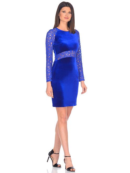Платье 3981