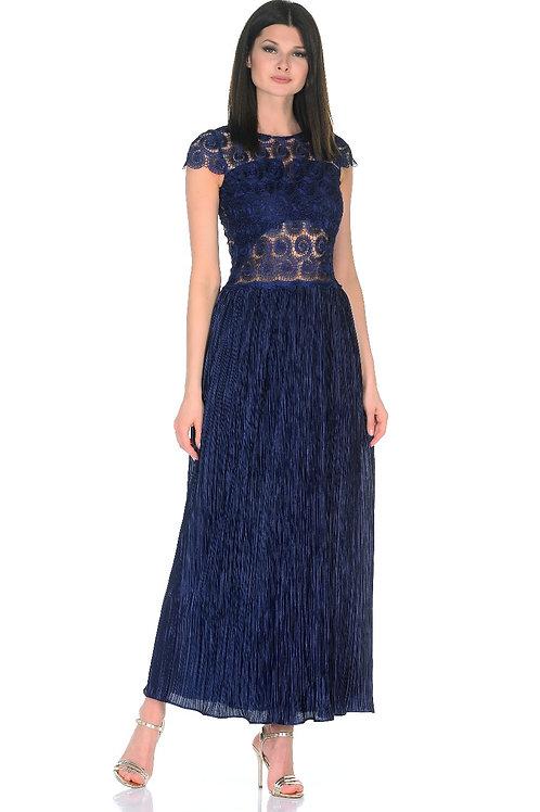 Платье 4103
