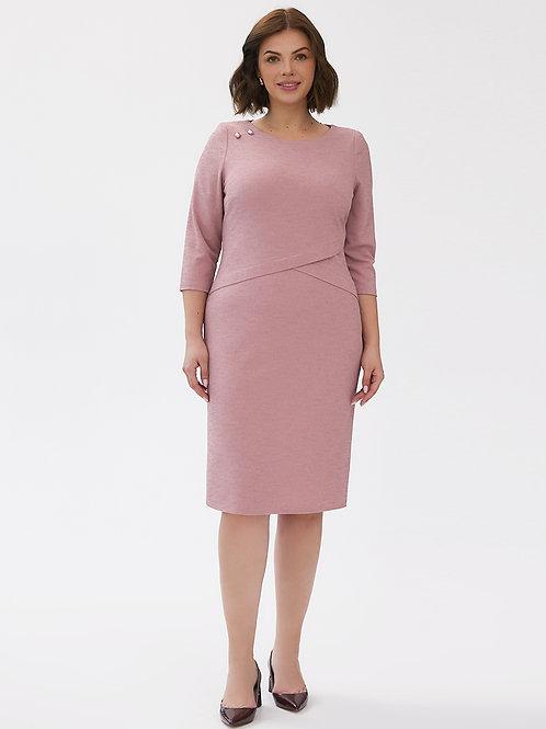 Платье 6722