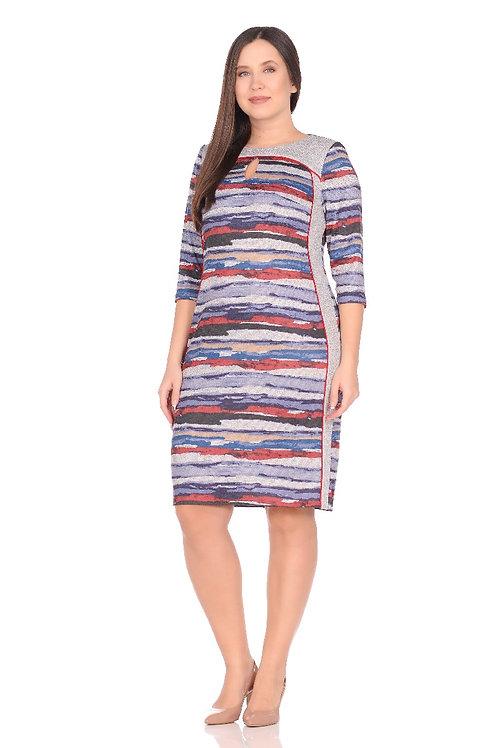 Платье 5031