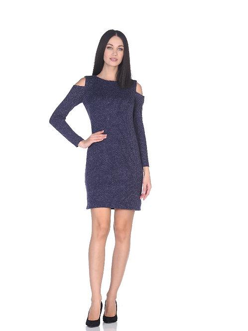 Платье 5172