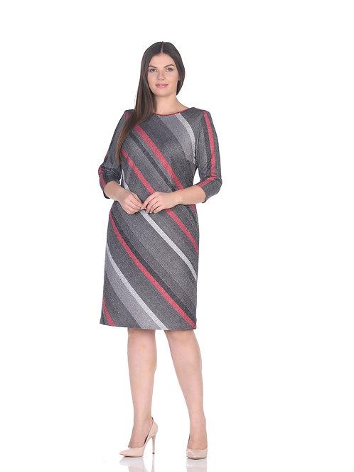 Платье 5241
