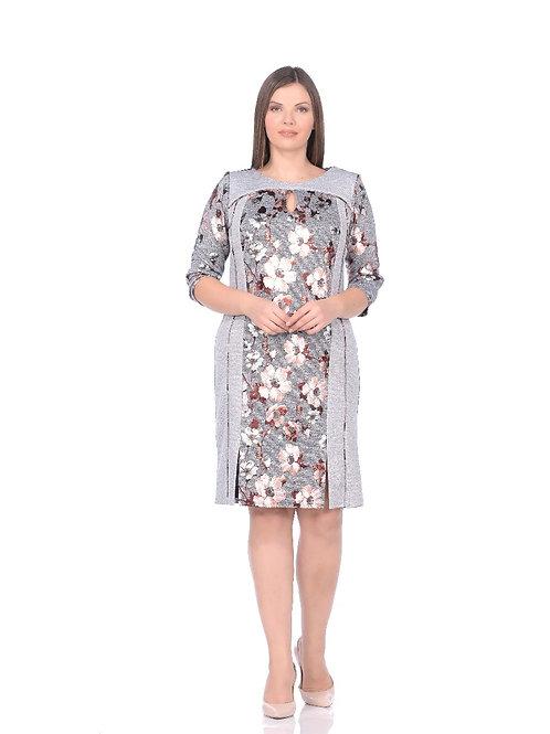 Платье 5062