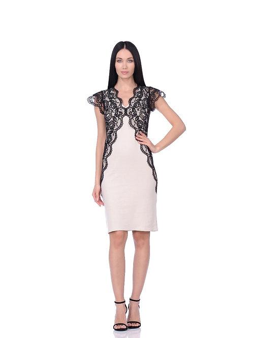 Платье 5381