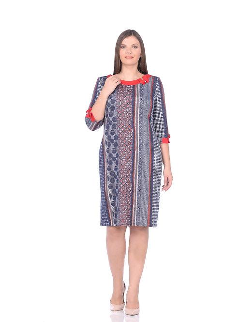 Платье 5021
