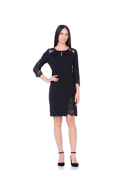 Платье 5344
