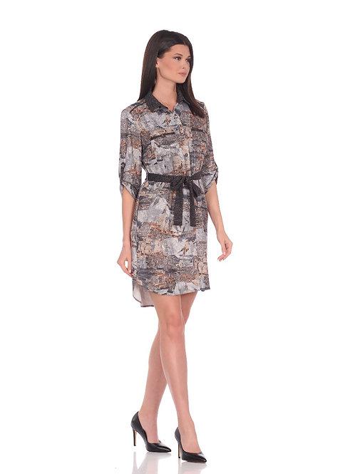Платье 5261