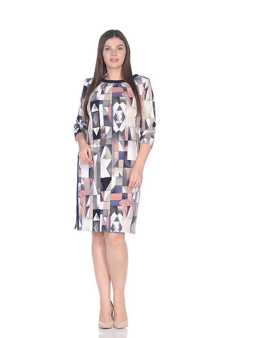 Платье 5311
