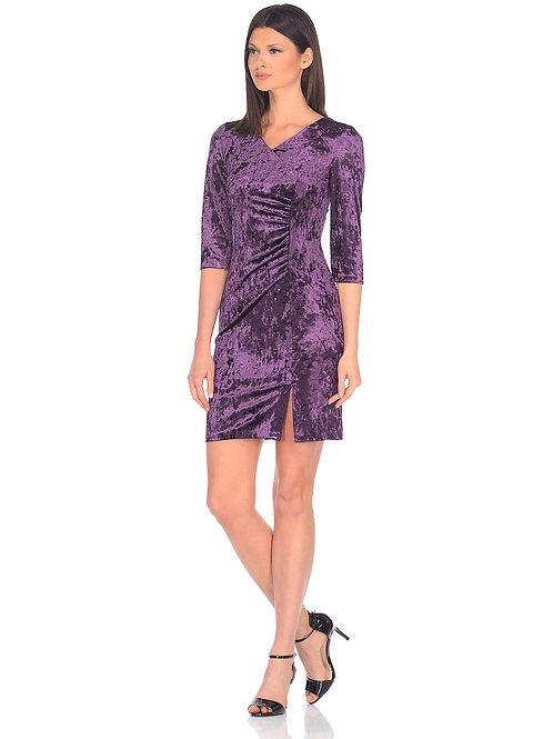 Платье 4012