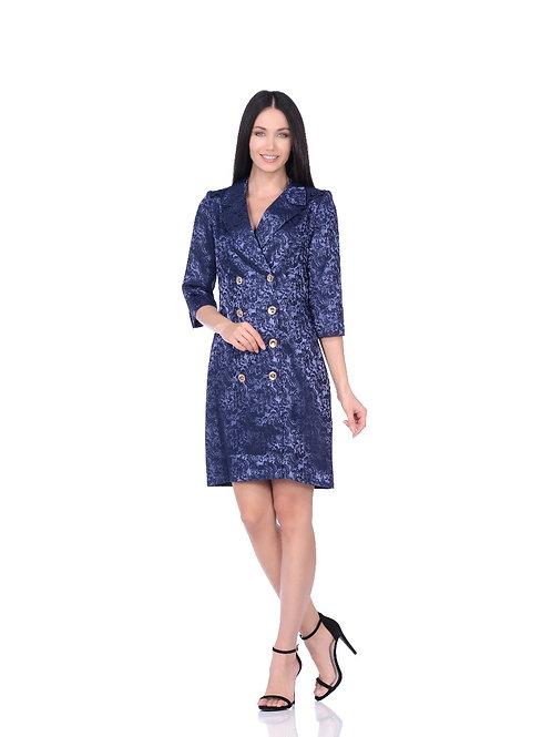Платье 5362
