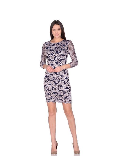Платье 6561